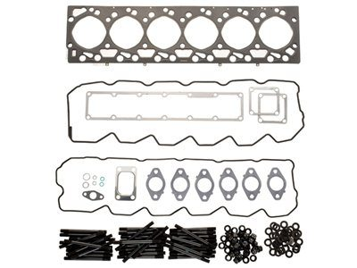 Cylinder Head Install Kit - 1.20mm (AP0055)