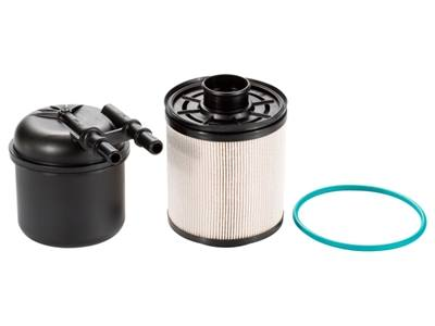 Fuel Filter Service Kit (AP61004)