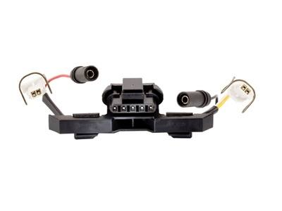 Under Valve Cover Harness (AP63414)