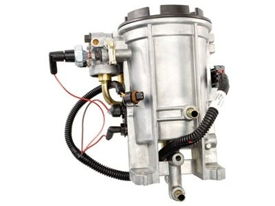 Fuel Filter Housing Assembly (AP63424)