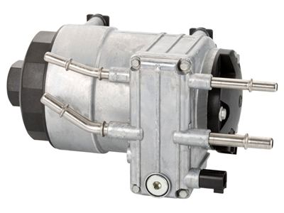 6.0L Fuel Pump / HFCM (AP63426)