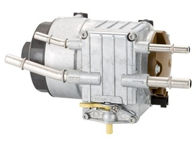 6.4L Fuel Pump / HFCM (AP63450)