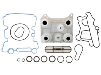 6.0L Oil Cooler Kit (AP63451)