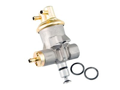 Mechanical Fuel Pump (APM61067)