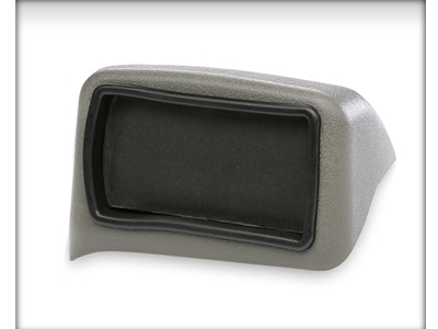 Edge Products Dash Pod - (18500)