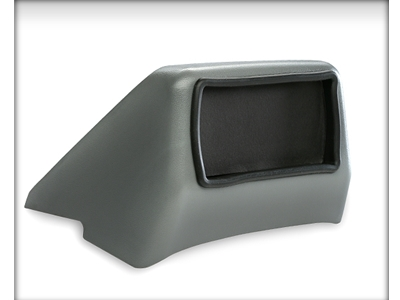 Edge Products Dash Pod - (18501)