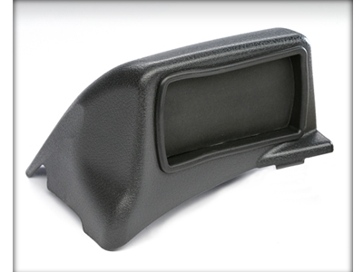 Edge Products Dash Pod - (38503)
