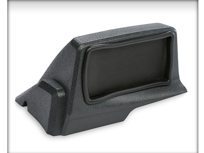 Edge Products Dash Pod - (38505)