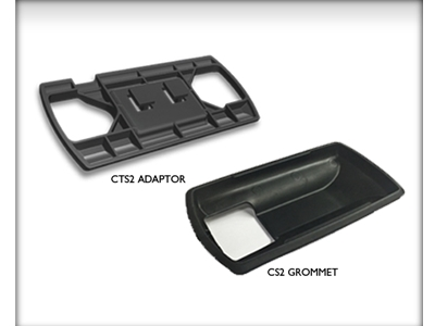 CS2/CTS2 Dash Pod Adapter - (98005)