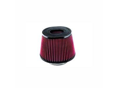 S&B Repl Filter - Oiled (KF-1036)