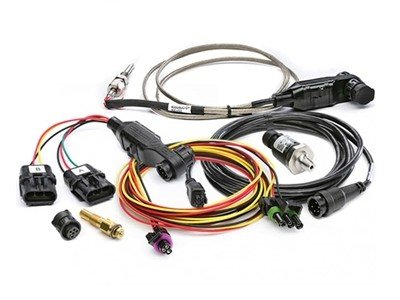 EAS 12v Competition Kit - (98617)