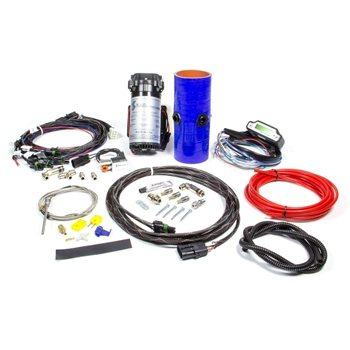 MPG MAX Boost Cooler Kit - (510)