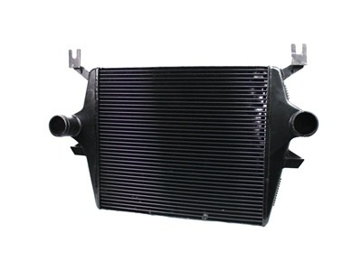 Ford 7.3L Xtruded Charge Air Cooler (Intercooler)