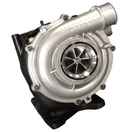 FPE 04.5-10 Duramax Cheetah Turbo