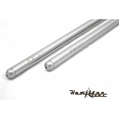 Hamilton Cams 6.0 Powerstroke Pushrods