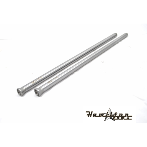 Hamilton Cams 24v Cummins Extreme Duty Pushrods