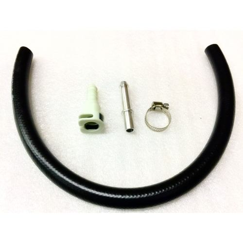 Titan Dodge/RAM Fuel Line Extension Kit