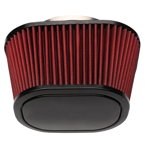 Replacement Oiled Filter for JAMMER Cold Air Intake (88000)