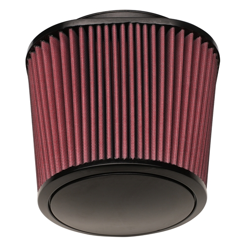 Replacement Oiled Filter for JAMMER Cold Air Intake (88001)