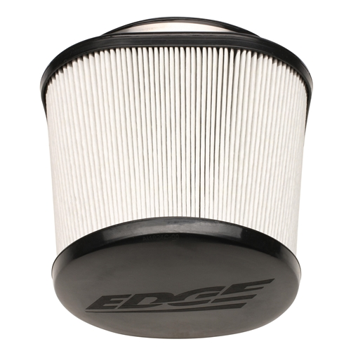 Replacement Dry Filter for JAMMER Cold Air Intake (88001-D)