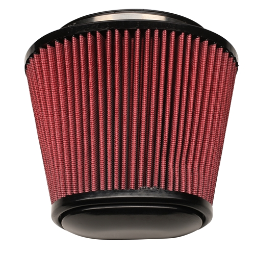 Replacement Oiled Filter for JAMMER Cold Air Intake (88002)