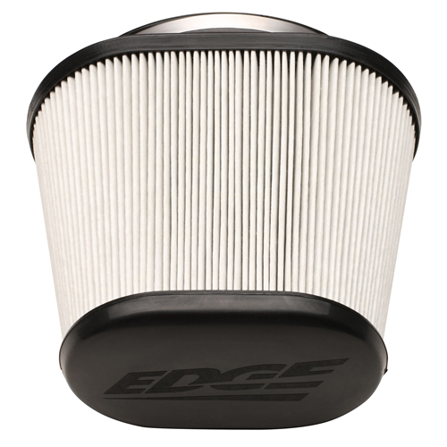 Replacement Dry Filter for JAMMER Cold Air Intake (88002-D)