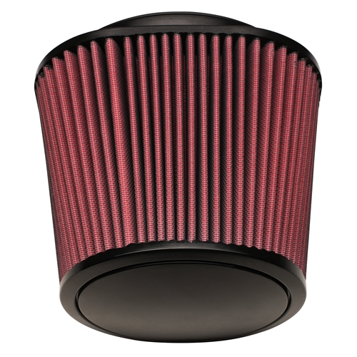 Replacement Oiled Filter for JAMMER Cold Air Intake (88003)