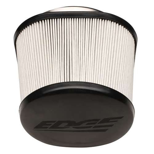 Replacement Dry Filter for JAMMER Cold Air Intake (88003-D)