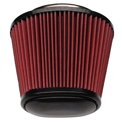 Replacement Oiled Filter for JAMMER Cold Air Intake (88004)