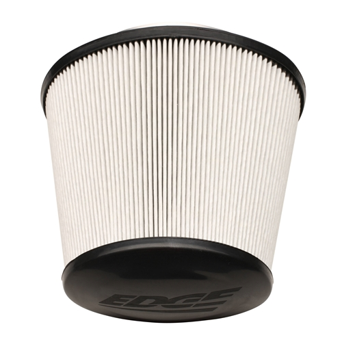 Replacement Dry Filter for JAMMER Cold Air Intake (88004-D)