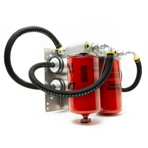 DRIVEN DIESEL Fuel Pump Kits