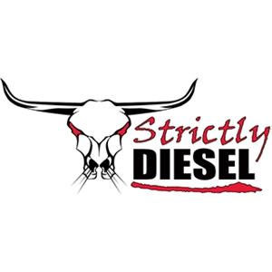 Strictly Diesel