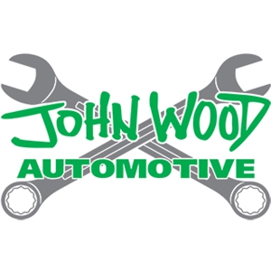 John Wood Automotive