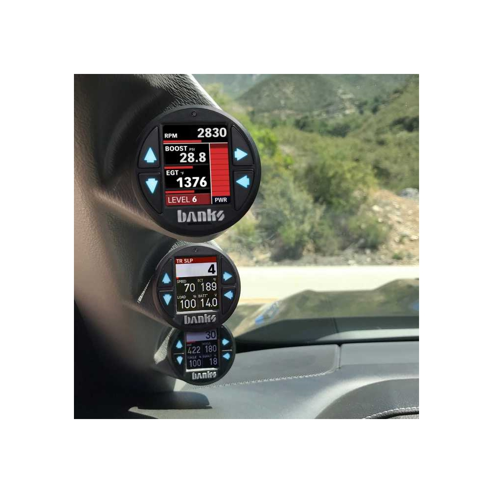 0100 CC Regulator//Rectifier Honda SCV 100-3 Lead 2003